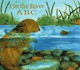 On the River ABC