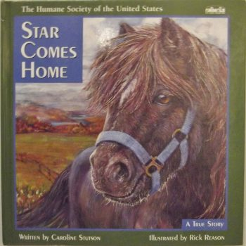 Star Comes Home